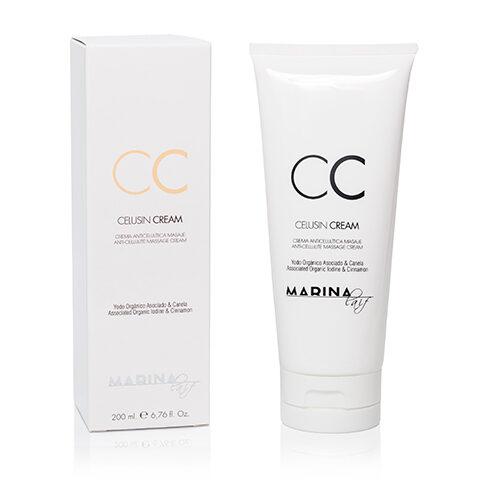 celusin cream