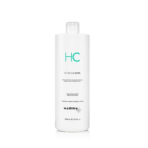 hc fluid active